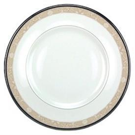 abbey_hall_royal_doulton_china_dinnerware_by_royal_doulton.jpeg