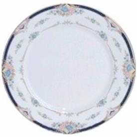 abigail_china_dinnerware_by_lenox.jpeg