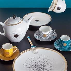 aboro_china_dinnerware_by_bernardaud.jpeg