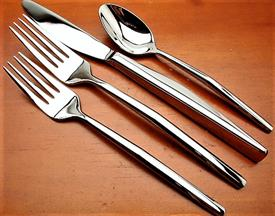 acacia_bright_finish_stainless_flatware_by_lenox.jpeg