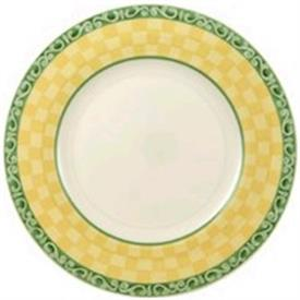 acacia_villeroy__and__boch_china_dinnerware_by_villeroy__and__boch.jpeg