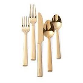 academy_gold_stainless_flatware_by_ralph_lauren.jpeg