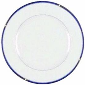 academy_lapis_china_dinnerware_by_mikasa.jpeg