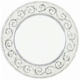 acanthus_cream_china_dinnerware_by_johnson_brothers.jpeg