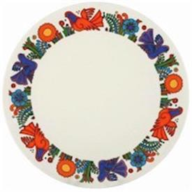 acapulco_villoroy__and__boch_china_dinnerware_by_villeroy__and__boch.jpeg