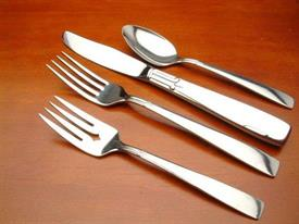 accent_stainless_flatware_by_oneida.jpg