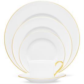 accompanist_china_dinnerware_by_noritake.jpeg