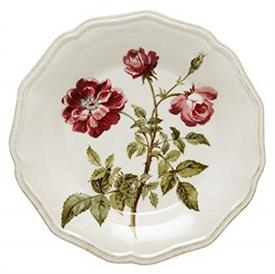 accoutrements_china_dinnerware_by_lenox.jpeg