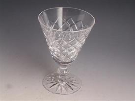 adare_601_582_m.t.o_crystal_stemware_by_waterford.jpg