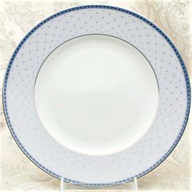 addison_china_dinnerware_by_noritake.jpeg