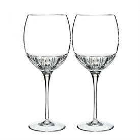 addison_waterford_crystal_stemware_by_waterford.jpeg