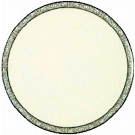 adrienne_china_dinnerware_by_lenox.jpeg