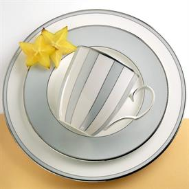 aegean_mist_china_dinnerware_by_noritake.jpeg