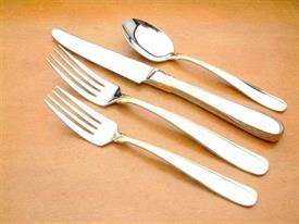 affair_gold_accents_stainless_flatware_by_yamazaki.jpg