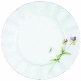 affection_china_china_dinnerware_by_mikasa.jpeg