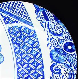 after_willow_blue_china_dinnerware_by_wedgwood.jpeg