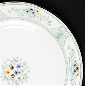 agincourt_wedgwood_china_dinnerware_by_wedgwood.jpeg