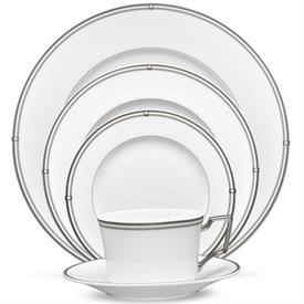 Picture of AIDAN PLATINUM by Noritake