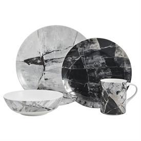 aiden_platinum_china_dinnerware_by_mikasa.jpeg