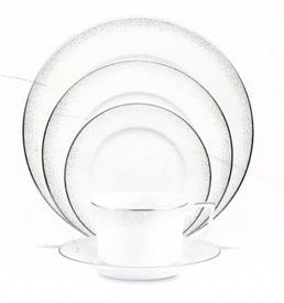 Picture of ALANA PLATINUM BONE by Noritake