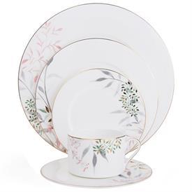 alaya_china_dinnerware_by_mikasa.jpeg