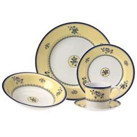 albany_spode_china_dinnerware_by_spode.jpeg