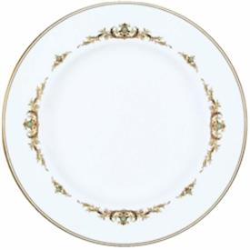 Picture of ALDRIDGE-NORITAKE by Noritake