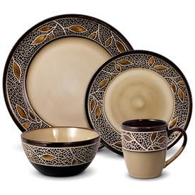 alexandria_mikasa_china_dinnerware_by_mikasa.jpeg