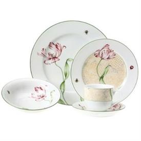 alfresco_royal_worcester_china_dinnerware_by_royal_worcester.jpeg