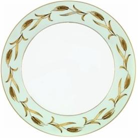 Picture of ALICE - NORITAKE by Noritake
