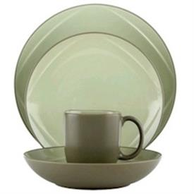 align_celadon_china_dinnerware_by_dansk.jpeg