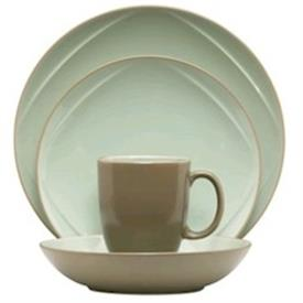 align_mint_china_dinnerware_by_dansk.jpeg