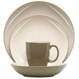 align_sand_china_dinnerware_by_dansk.jpeg