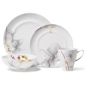 aliza_gris_china_dinnerware_by_mikasa.jpeg