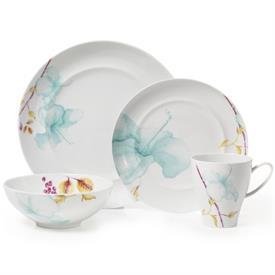 aliza_teal_china_dinnerware_by_mikasa.jpeg