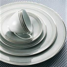 alize_platinum_china_dinnerware_by_haviland.jpeg