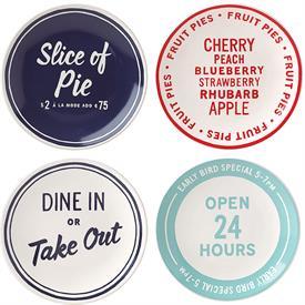 all_in_good_taste_order's_china_dinnerware_by_kate_spade.jpeg