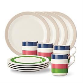all_in_good_taste_rainey_china_dinnerware_by_kate_spade.jpeg