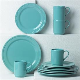 Picture of ALL IN GOOD TASTE TURQUOI by KATE SPADE