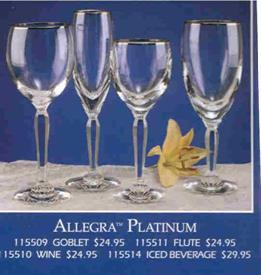 allegra_platinum_crystal_stemware_by_waterford.jpg