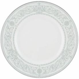 allegro_royal_worcester_china_dinnerware_by_royal_worcester.jpeg