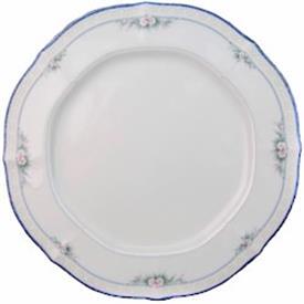 allendale_china_dinnerware_by_noritake.jpeg