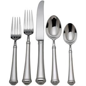 allora_stainless_stainless_flatware_by_reed__and__barton.jpeg