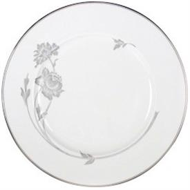 Picture of ALLURE PLATINUM by Royal Doulton