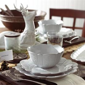 alpine_by_lenox_china_dinnerware_by_lenox.jpeg