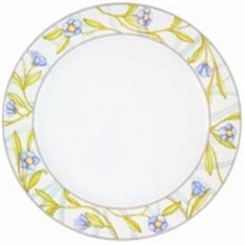 alsace_china_dinnerware_by_dansk.jpeg