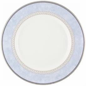 alsatia__4758__china_dinnerware_by_noritake.jpeg