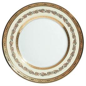 altesse_china_dinnerware_by_raynaud.jpeg