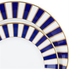 Picture of AMADEUS BLUE by Richard Ginori