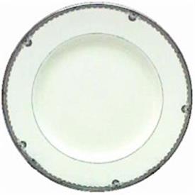 amadeus_china_china_dinnerware_by_mikasa.jpeg